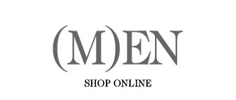 men-shop